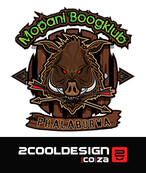 2COOLDESIGN SHIRT LOGO
