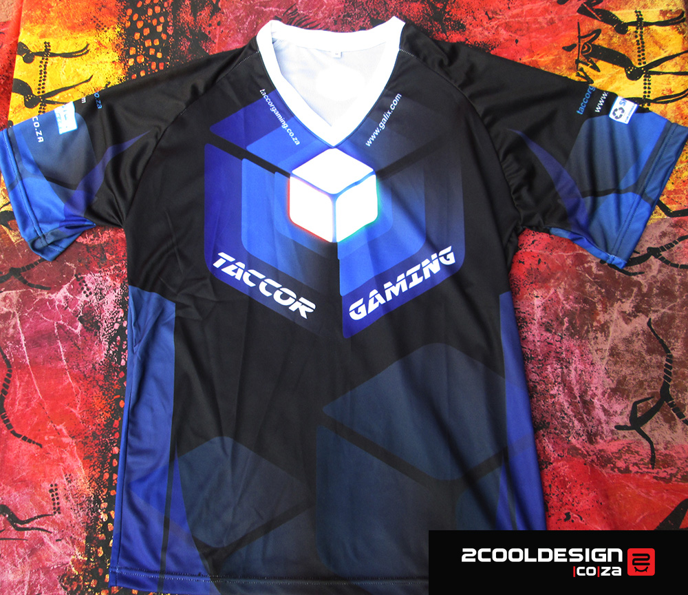 gamer-apparel-by-2cooldesign