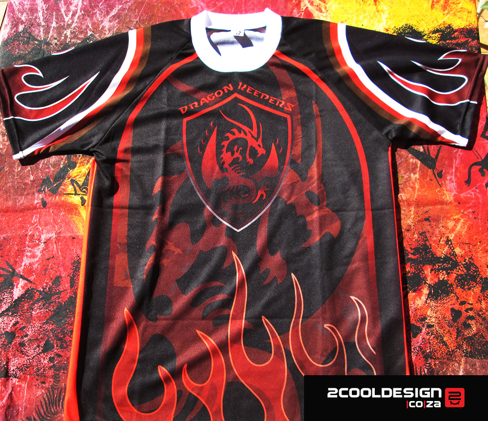 gamer-apparel-dota2