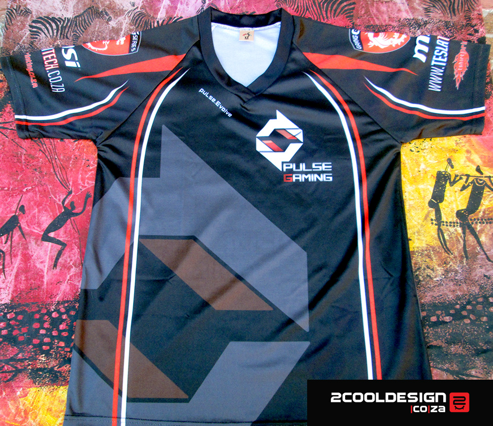 gamer-apparel-south-africa-gaming-team