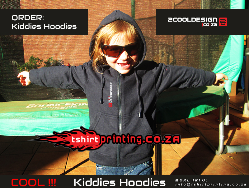 kiddies-hoodies-south-africa