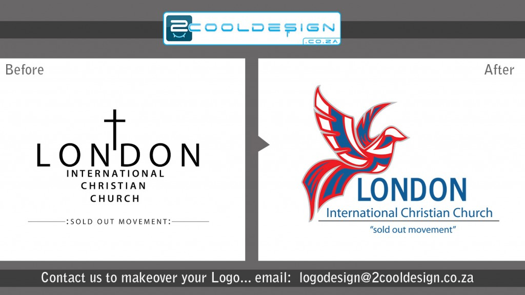 logo-design-before-after-church-logo