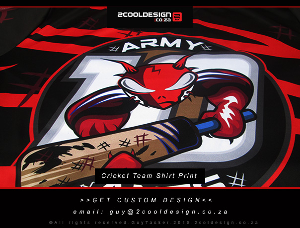 2cooldesign-clothing-dye-sublimation-shirt-print-cool-cricket-shirt-ARMY-ANTS