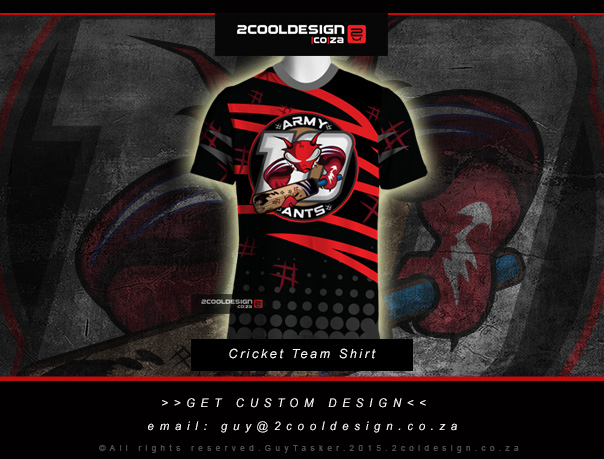 Cool-Cricket-Shirt-2cooldesign-clothing