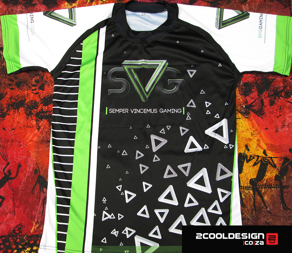 Gaming-team-jersey-2015-SVG-Gaming-Shirts-for-RAGE-Esport-gaming-competition