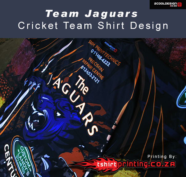 Jaguars-Action-cricket-team-All-over-printed-tshirt
