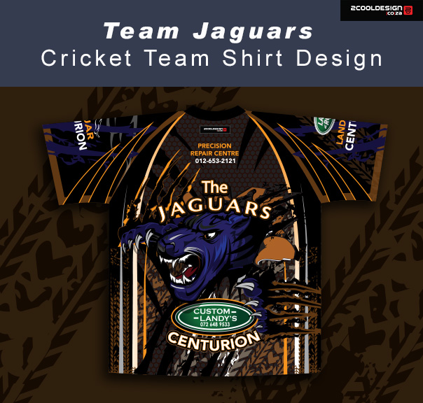 The-Jaguars-Team-Shirt-Design-by-2cooldesign-all-over-shirt-design-services