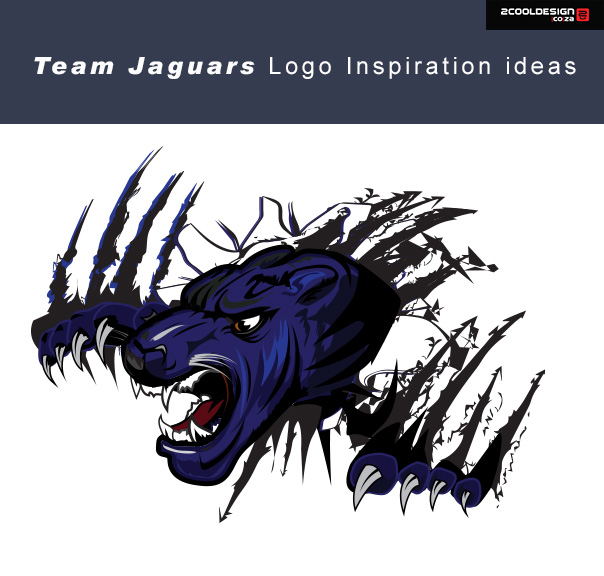 jaguars-cricket-team-logo-idea