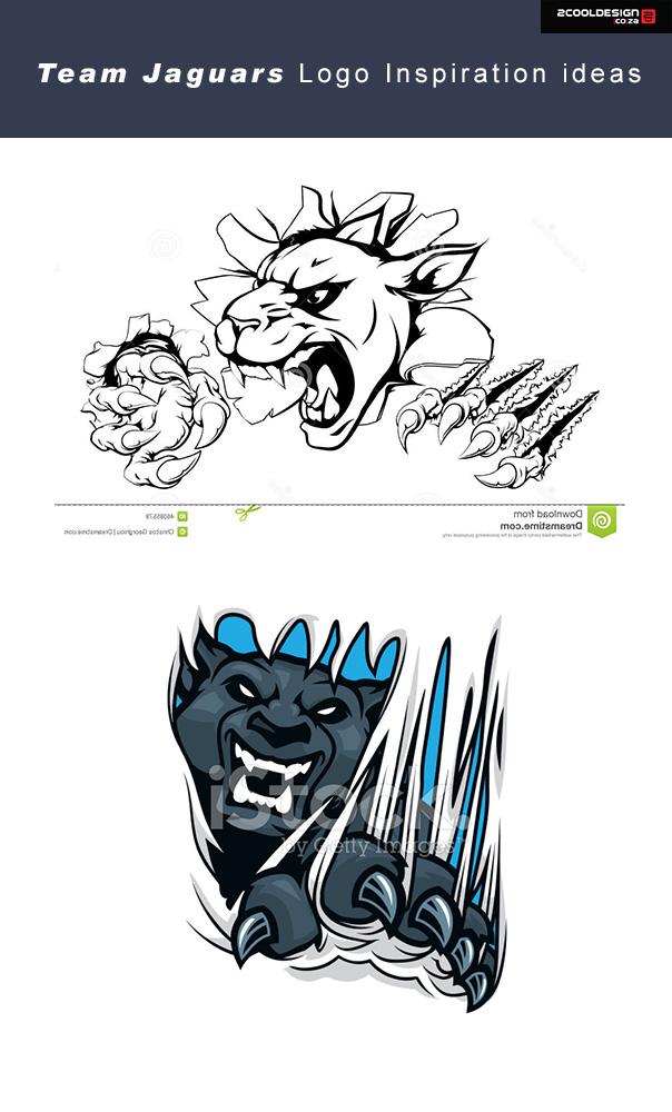 jaguars-logo-design-inspiration