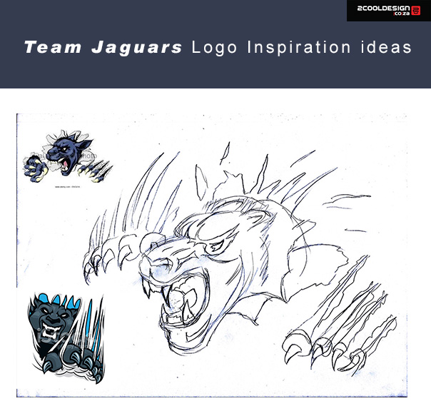 jaguars-logo-design-sketch-2cooldesign-logo-inspiration