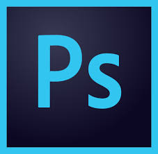 photoshop-design-logo
