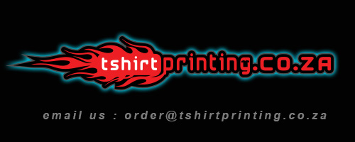 tshirtprinting-co-za-logo