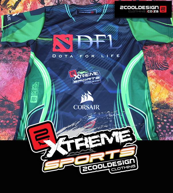 2xtreme-sports-tshirt-gamer-DOTA