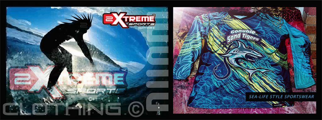 2xtreme-sports-fishing-shirt