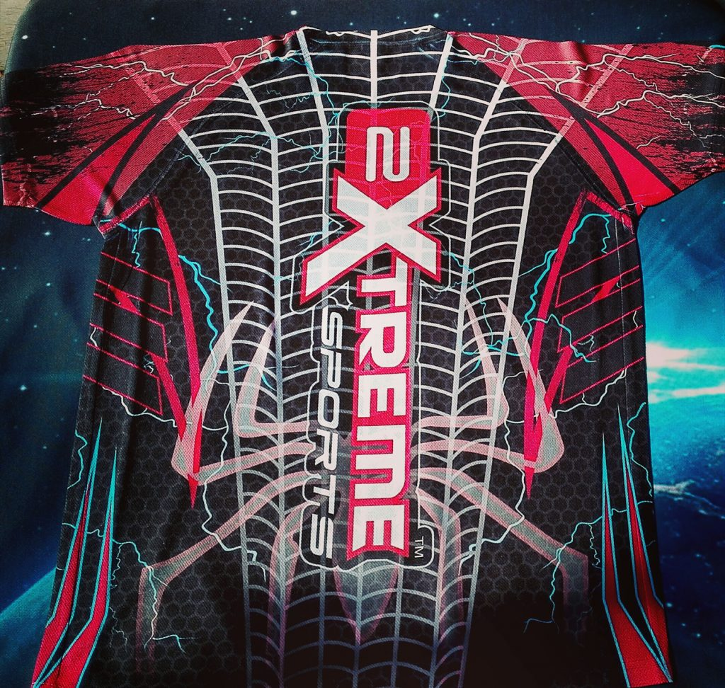 2xtreme-sports-t-shirt-spiderman