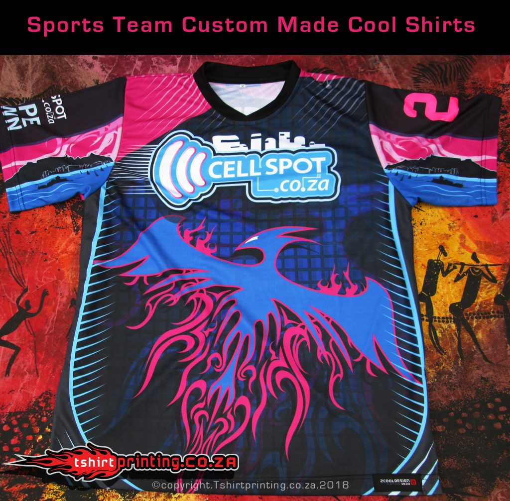 cellspot-sports-team-action-cricket-shirts