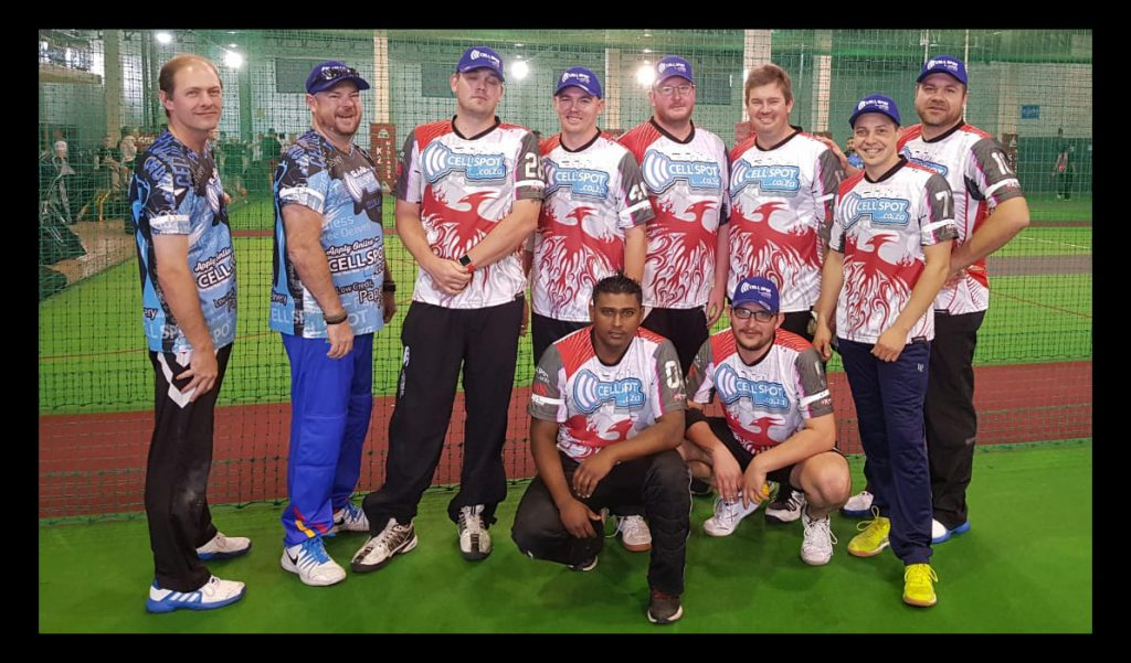 cool-cricket-shirt-team
