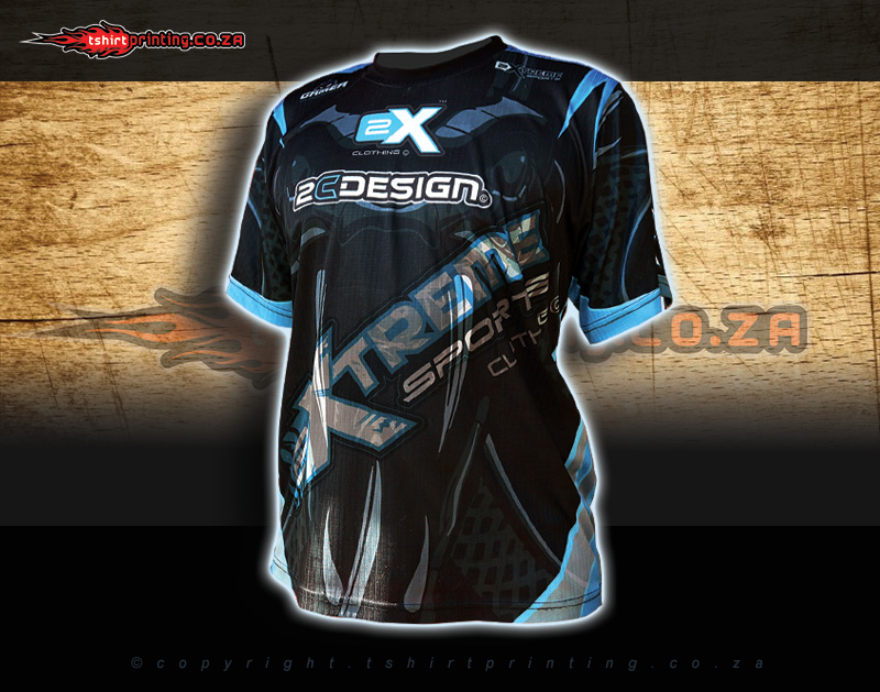 2CDesign-gamer-shirt